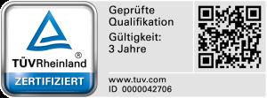 tuev_logo